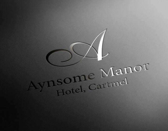 aynsome-manor-logo---lrg