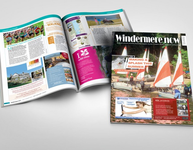 windermere-now---mockup-front-cove