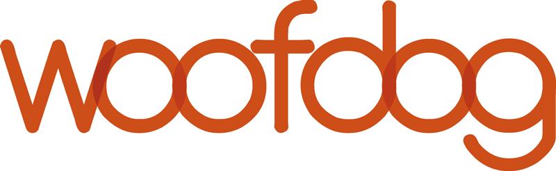 woofdog---orange-logo