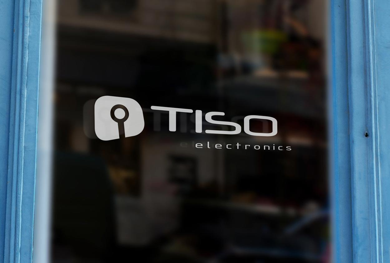 tiso-window