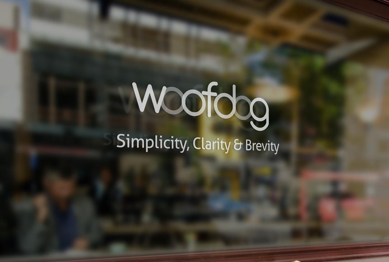 woofdog-window