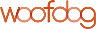 woofdog-logo-sml-02