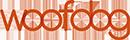 woofdog-logo-sml